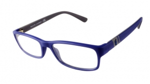 Okulary Polo Ralph Lauren PH 2154 5590