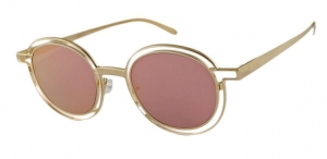 Okulary Thierry Lasry PROBABLY 900
