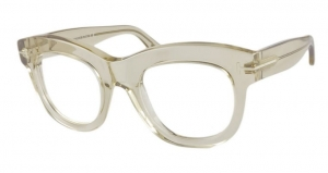 Okulary Tom Ford TF 5493 020