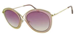 Okulary Tom Ford Sascha-02 TF 0604 77T