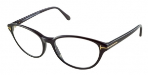 Oprawki Tom Ford TF 5422 001