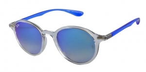Okulary Ray-Ban® RB4237-62894O