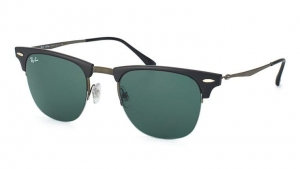 Okulary Ray-Ban Clubmaster RB8056-154/71
