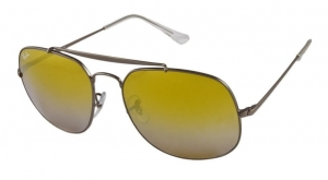 Okulary Ray-Ban® The General RB3561-004/I3