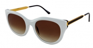 Okulary Thierry Lasry DIRTYMINDY 000