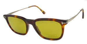 Okulary Tom Ford Arnaud-02 TF 0625 52N
