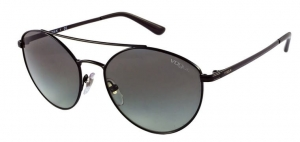 Okulary Vogue Eyewear VO 4023S 352/11