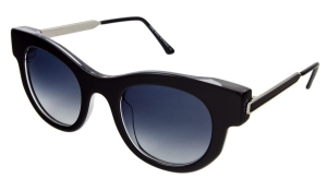 Okulary Thierry Lasry BARELY 21