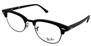 Okulary Ray-Ban Clubmaster RB5154-2077