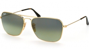 Okulary Ray-Ban Caravan RB3136-181/71