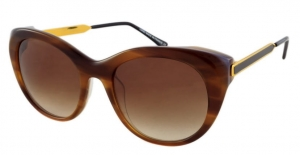 Okulary Thierry Lasry FINGERY 201N