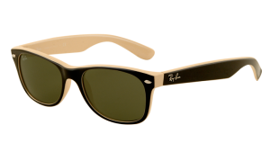 Okulary Ray-Ban® New Wayfarer RB2132-875