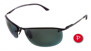 Okulary Ray-Ban RB3542-002/5L