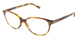 Oprawki Tom Ford TF 5421 053