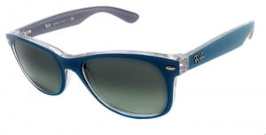 Ray-Ban New Wayfarer RB2132-619171