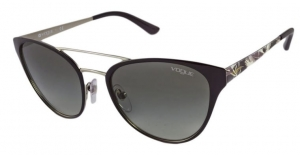 Okulary Vogue Eyewear VO 4078S 352/11