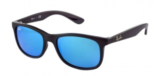 Ray-Ban Junior RJ9062S-701355