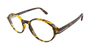 Oprawki Tom Ford TF 5409 052