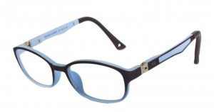 Okulary Success U-XS 6581 C5