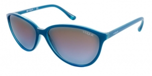 Okulary Vogue Eyewear VO 2940SM 229648
