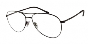 Okulary Polo Ralph Lauren PH 1180 9003