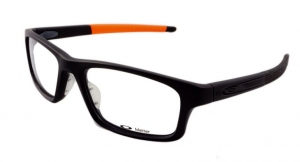 Okulary Oakley Crosslink Pitch OX 8037-1052