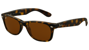Okulary Ray-Ban® New Wayfarer RB2132-710
