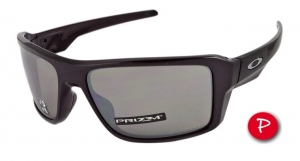 Okulary Oakley Double Edge OO 9380 08
