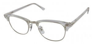 Okulary Ray-Ban Clubmaster RB5154-2001