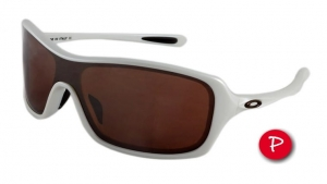 Okulary Oakley Break Up OO 9202 07