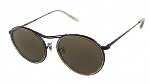 Okulary Oliver Peoples MP-3 30TH OV 1219S 506239