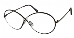 Okulary Tom Ford TF 5517 001