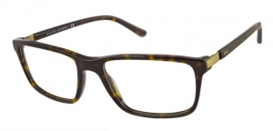 Okulary Polo Ralph Lauren PH 2191 5003