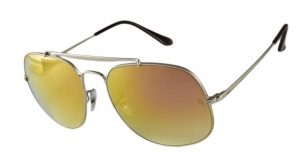 Okulary Ray-Ban® The General RB3561-003/7O