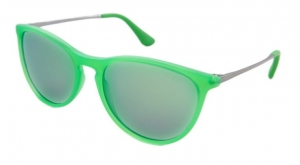 Ray-Ban Junior RJ9060S-70073R