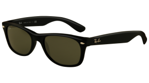 Okulary Ray-Ban® New Wayfarer RB2132-622
