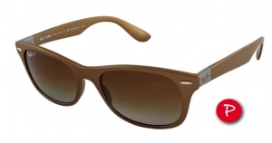 Ray-Ban RB4207-6033T5