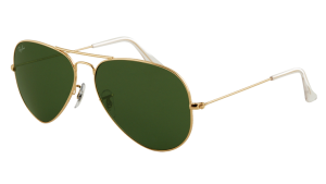 Okulary Ray-Ban® Aviator RB3025-001