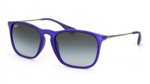 Ray-Ban Chris RB4187-899/8G