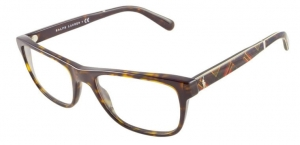 Okulary Polo Ralph Lauren PH 2166 5003