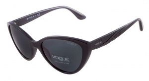Okulary Vogue Eyewear VO 5105S W44/87