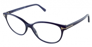 Oprawki Tom Ford TF 5421 090