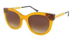 Okulary Thierry Lasry LIVELY 1106