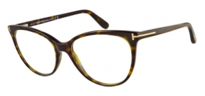 Okulary Tom Ford TF 5513 052