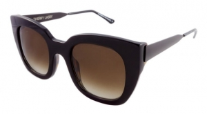 Okulary Thierry Lasry SWINGY 101
