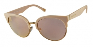 Okulary Marc Jacobs MJ MARC 170/S 35J 0J
