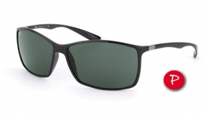 Ray-Ban Lite Force RB4179-601S9A