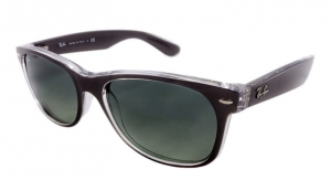 Ray-Ban New Wayfarer RB2132-614371