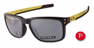 Okulary Oakley® Holbrook MIX OO 9384 0957