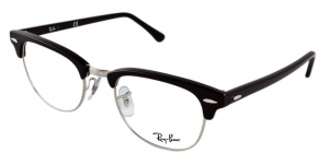 Okulary Ray-Ban Clubmaster RB5154-2000